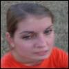 denisedacheese userpic