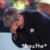 Breathe!! - THE Moment