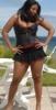 ebony_cam_girl userpic