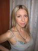 letizia_casla userpic