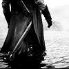 The Scribe: Faramir [emily_reich]