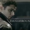 Dean Dangerous