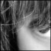 xnever_listensx userpic