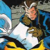 Nate Grey [userpic]