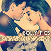 Bollywood Fanfiction Community