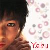 Yabu~
