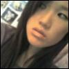 i_pwn_n00bs userpic