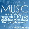 music-john lennon