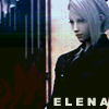 the_turk_elena userpic