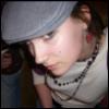 vodkaandlime userpic