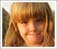 altara2006 userpic