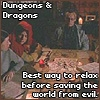 A Little Bit of Everything for D&D Players!