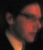 reverend_runt userpic