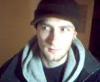 xsnypax userpic