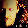 rhienelleth: James Fraser - crymeariver_