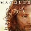 macdubh - crymeariver_