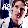 not_a_wombat: Ok ew