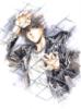 dannee_san userpic
