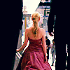 princess at the ball [izzie]