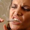 *dearveruca_smoke.