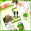 bakasu userpic