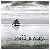 STOCK: Sail Away