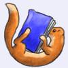Weasel Reader