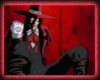 caradoc01 userpic