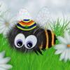 small_honeybee