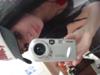 ishotyoudown userpic