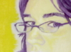 lavender_hue userpic