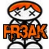 f3ra userpic