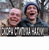 sergeyesenin userpic
