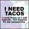 fyca: Gir tacos