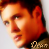 second Dean pic