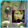 forsaken_gyrase userpic