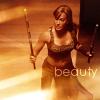 sga - Teyla beauty