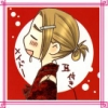 yuuri21: ~Drool