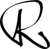 austin_rees userpic
