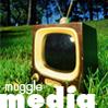 magical_media