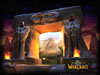 Le monde de World of Warcraft pour Francophone