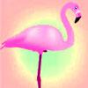 jeralyn userpic