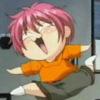 sweet_shuichi userpic