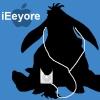 iEeyore