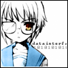 NagatoDataInterface01 by ushitora_icons