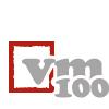 Veronica Mars 100
