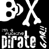 maniac_pirate userpic