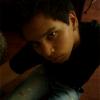 2ndratesinger userpic