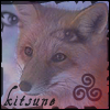 kitsune_shinwa userpic