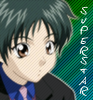 keyboardist_lov userpic